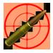 Item snipershot 01