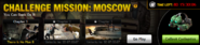 CM8 Moscow 1