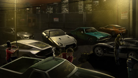 Nyc d4 5 StealImpoundedVehicles 280x158