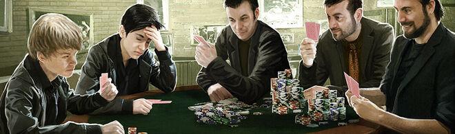 Gamble away all your savings 760x225 01