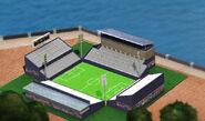 Stadium stage3 bg3