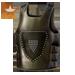 Item rivetleather bronze 01