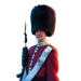 Item royal guard 01