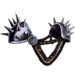 Item spikedshoulderguard 01