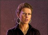 Lisa Jenning-Angry final