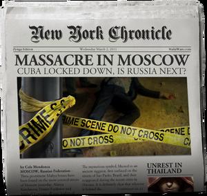 EditedNewspaper