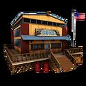 Gun-shop-200x200