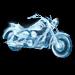 Item icecycle 01