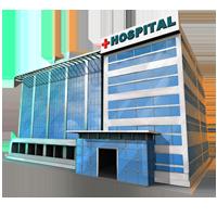 Mobhospital-200x200