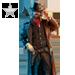 Item gunslinger silver 01