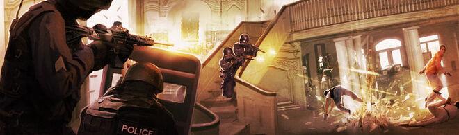 Organize a raid on the gang hideout 760x225 01