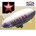 Item airship ruby
