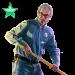 Item janitor emerald 01
