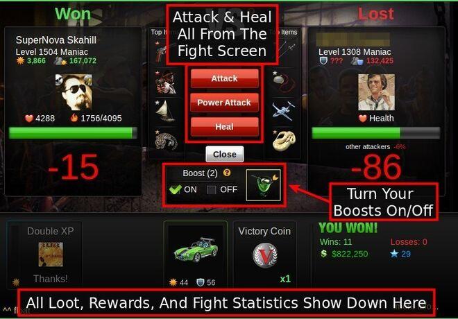 NewFight-FightScreen