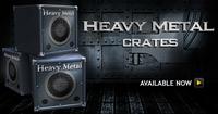 HMetal Crate-promo-halfHP-380x200