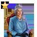 Item british royal gold 01
