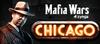 Chicago logo 158x70