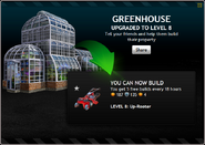 GreenhouseLevel8
