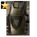 Item rivetleather gold 01