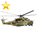 Item buzzardcombatchoppergold 02