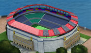 Stadium stage5 bg2
