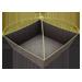 Standard 75x75 item dropnet 01