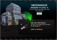 GreenhouseLevel15