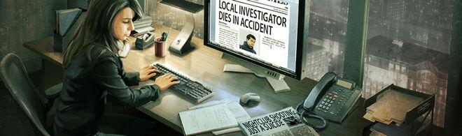 Publish false story under threat 760x225 01