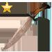 Item pablosguttingknife gold 01