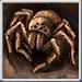 Mw achievement arachnophobia