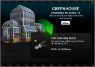 GreenhouseLevel13