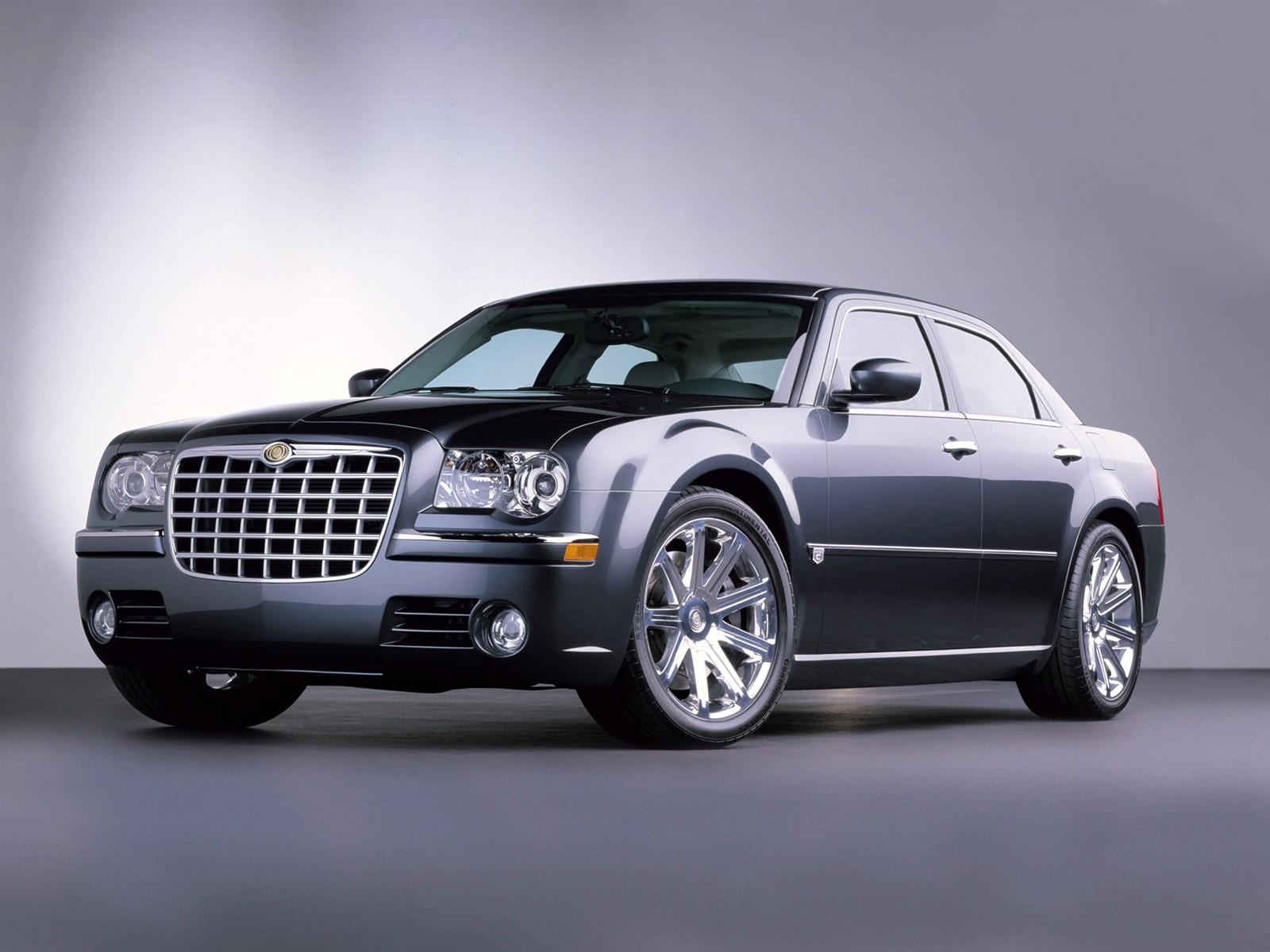 Image Chrysler 300c 003 Jpg Mafia Wars Wiki Fandom Powered By