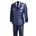 Item airforceuniform 01