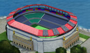 Stadium stage5 bg1
