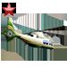 Item RosaLuxuryHelicopter ruby 01