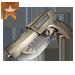 Item bladeblaster bronze 01