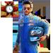 Item racecardriver 01