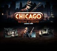 Chicago splash final 02
