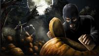 Halloweenparty01