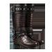 Item scaledboots 01