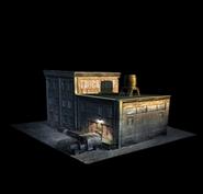 Truckshop stage4