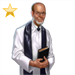 Item clergyman gold 01