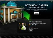 BotanicalGardenLevel9
