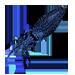 Item galaxysquid 01