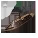 Item rumrunnergunboat silver 01