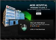 MobHospitalLevel5