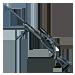 Item colombian sniper 01