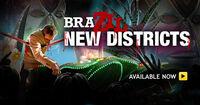 Brazil6-8 promo 380x200 avail