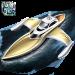 Item flyingboat5 01