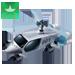 Item hopchopper emerald 01